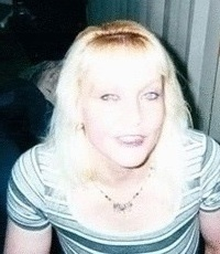 Debbie265
